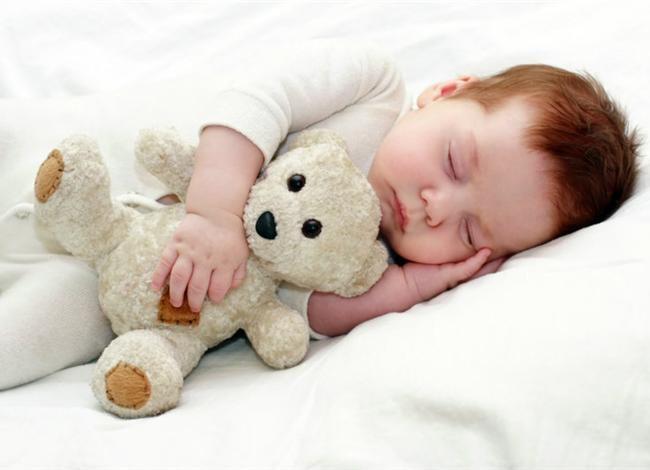 Πόσο ύπνο χρειαζόμαστε σε κάθε ηλικία. (Από νεογέννητο έως άνω των 65 ετών)