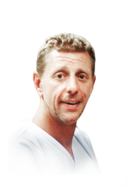 Dr. Άρης Τσιγκρής   Μαιευτήρας  Χειρούργος Γυναικολόγος.png