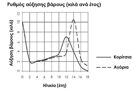 diagramma-1.jpg