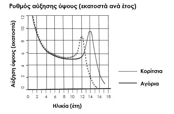 diagramma-2.jpg