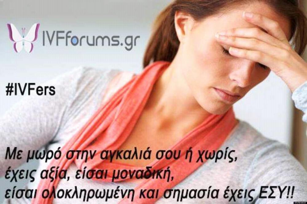 FB_IMG_14997624043610988.jpg