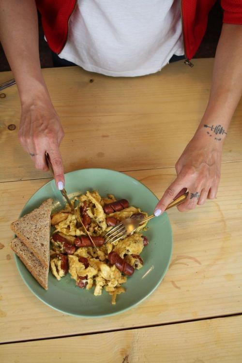 omelet_sausage_argigas(76)_result.JPG