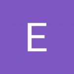 Elen88